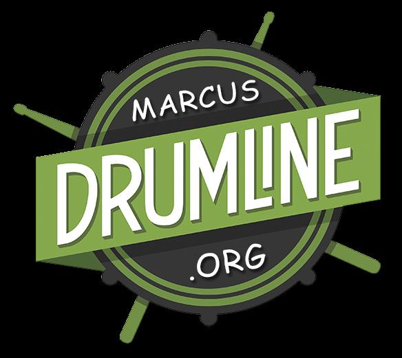 Marcus Drumline